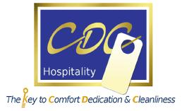 CDC Hospitality